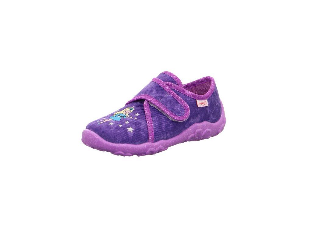 detske divci domaci latkove papuce superfit bonny 1 000258 9000