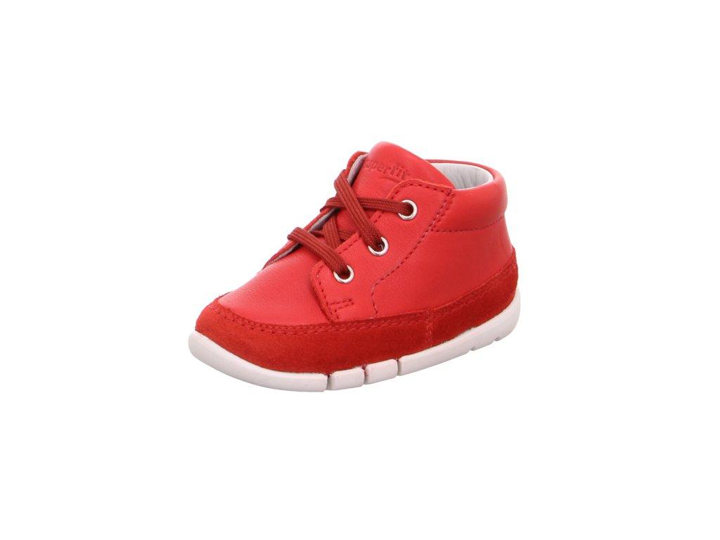superfit flexy 0 606339 5000 kompromis barefoot celorocni superfit store