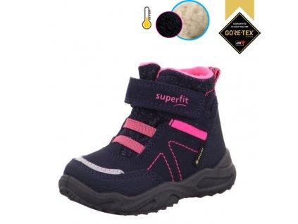 superfit glacier 1 009227 8010 snehule gore tex supershoes cz (2)