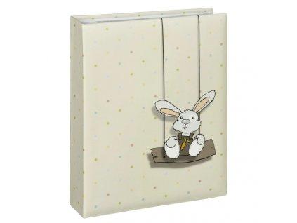 album hama memo pepik 10x15cm 200ks superfit store (1)