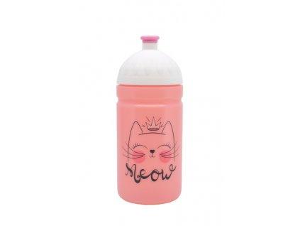 zdrava lahev mnau 0 5l superfit store (4)