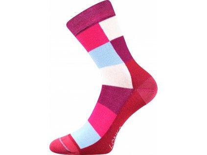 ponozky bamcubik vesele obrazkove vtipne 3 superfit store