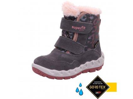 superfit icebird 1 006011 2000 snehule gore tex superfit store