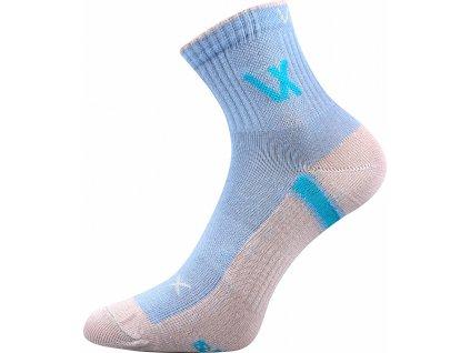 ponozky neoik modra b superfit store