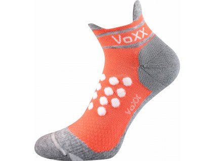 kompresni kotnikove ponozky sprinter mix a obouvame online (9)