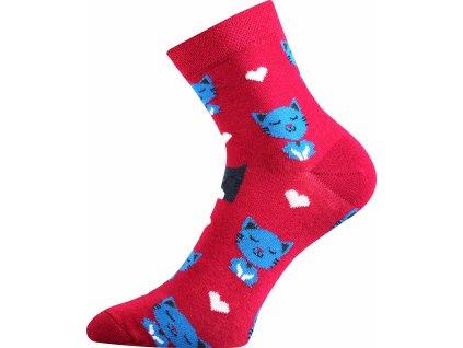 ponozky xantipa 42 obouvame online (4)
