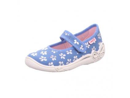 superfit belinda 1 800287 8500 papuce backory superfit store