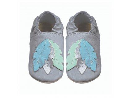 capacky kozene barefoot babice ba 125 pirka superfit store