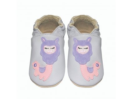 capacky kozene barefoot babice ba 211 lama superfit store (1)