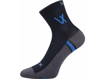 ponozky neoik modra c superfit store