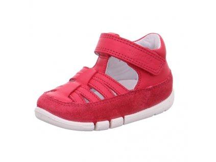 sandalky superfit flexy 1 606337 5010 kompromis barefoot superfit store