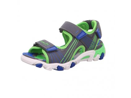 sandaly superfit henry 1 600100 2500 superfit store