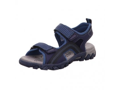 sandaly superfit hike 0 600451 8000 superfit store