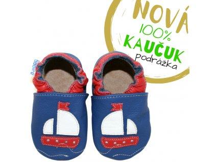 capacky kozene barefoot babice ba 011 kaucuk lodicka superfit store (1)