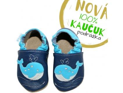 capacky kozene barefoot babice ba 012 kaucuk velryba superfit store (1)