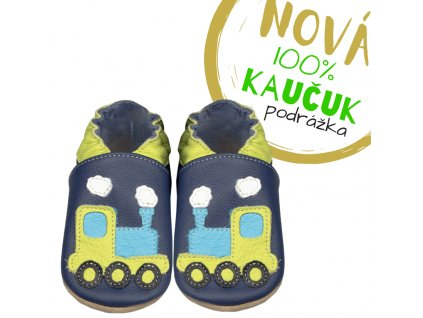 capacky kozene barefoot babice ba 169 kaucuk lokomotiva superfit store (1)