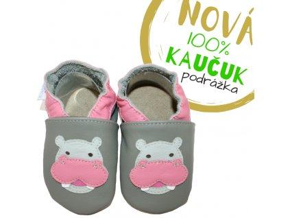 capacky kozene barefoot babice ba 081 kaucuk hroch superfit store (1)