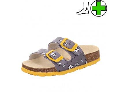 superfit 1 800111 2040 bio korkove pantofle superfit store