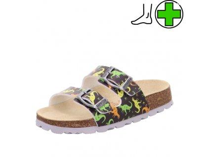 superfit 1 800111 2030 bio korkove pantofle superfit store