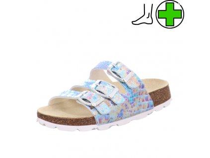 superfit 1 800113 8010 bio korkove pantofle superfit store