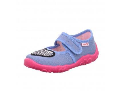 backory superfit bonny 1 000280 8020 supershoes cz