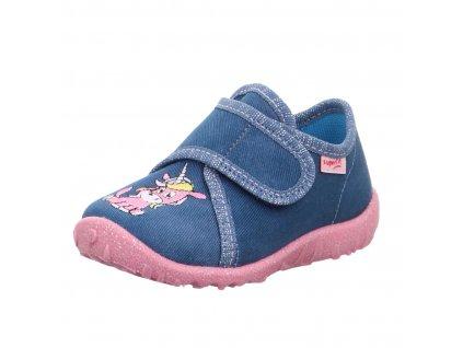 backory superfit spotty 1 009254 8050 supershoes cz