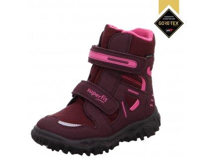 superfit husky 1 809080 5000 snehule gore tex supershoes cz