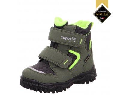superfit husky1 1 000047 7000 snehule gore tex supershoes cz