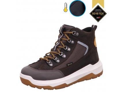 podzimni zimni boty superfit space 1 000499 3010 supershoes cz
