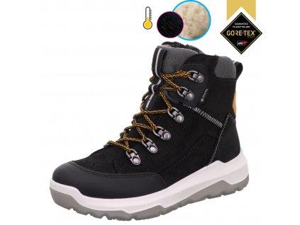 zimni boty snehule superfit space 1 000498 0000 supershoes cz