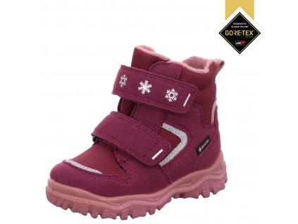 superfit husky1 1 000045 5020 snehule gore tex supershoes cz