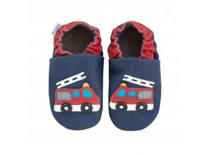 capacky kozene barefoot babice ba 044 hasici superfit store