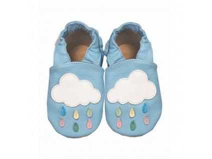 capacky kozene barefoot babice ba 171 mrak dest superfit store