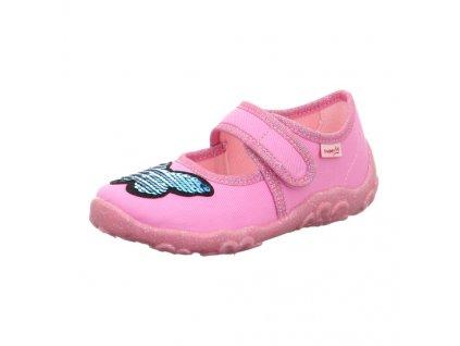 detske divci domaci latkove papuce superfit 0 600280 5500