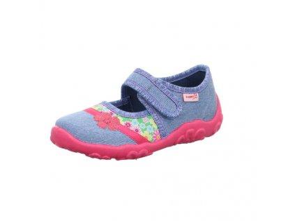 detske divci domaci latkove papuce superfit 0 600284 8500