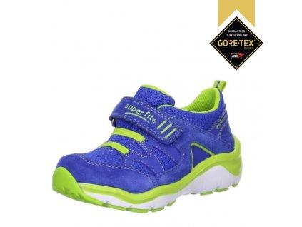 superfit sport5 0 200241 8500 tenisky gore tex superfit store