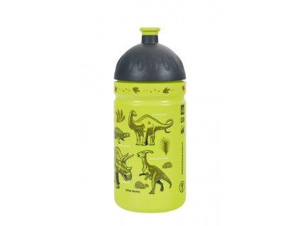 zdrava lahev 0 5 l dinosauri (6)