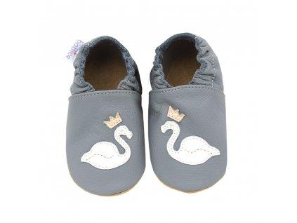 capacky kozene barefoot babice ba 195 labut superfit store