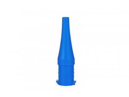 zdrava lahev hubice tmave modra.png