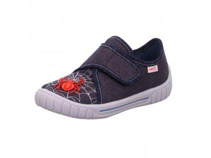 superfit bill 1 000271 8100 papuce backory supershoes cz