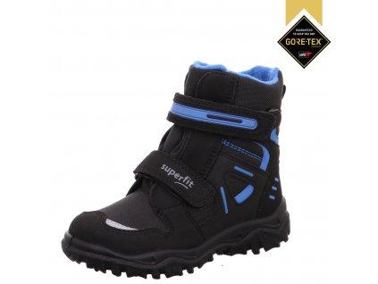 superfit husky 1 809080 0000 snehule gore tex supershoes cz