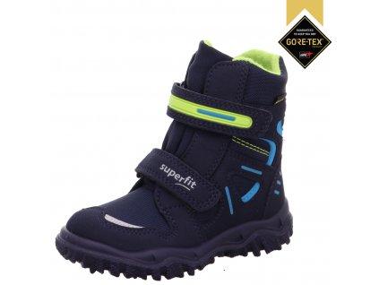 superfit husky 0 809080 8000 snehule gore tex supershoes cz