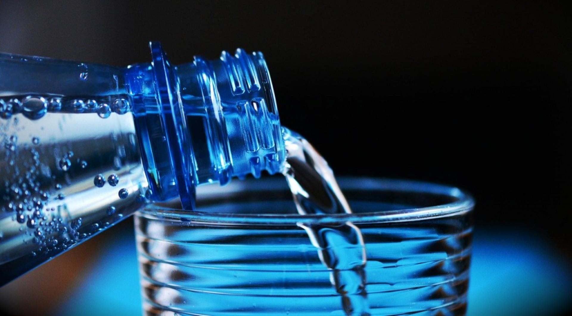 Dodržiavate správny pitný režim? 5 rád ako ho zlepšiť