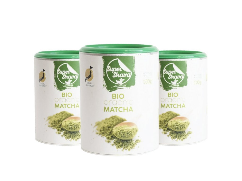 4209_balik-matcha-tea
