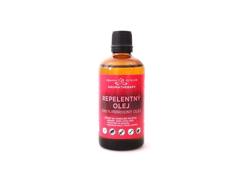 repelentný olej 100ml 600x600