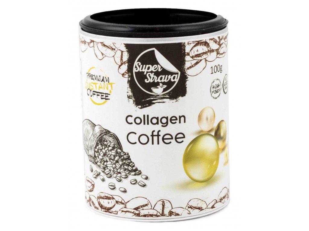 vyr 800Collagen coffe