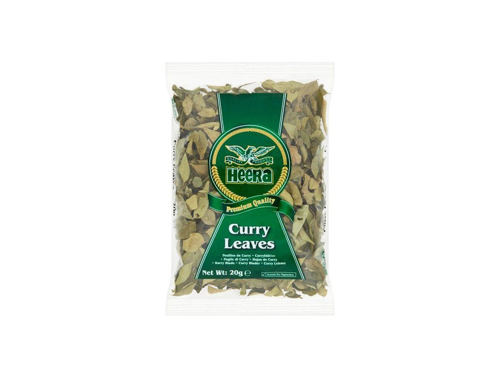 curry leaves 600x600