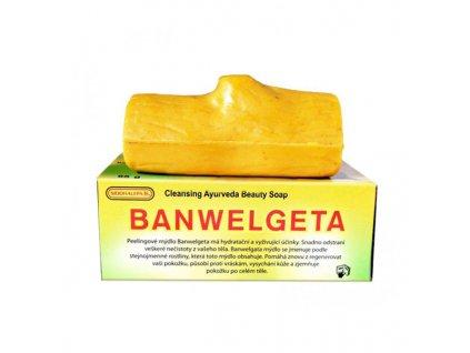 Banwelgeta