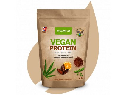 vegan3.png.pagespeed.ce.Y5YoFAHEpg