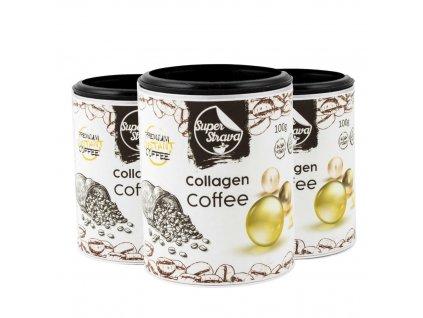 balik collagen coffee